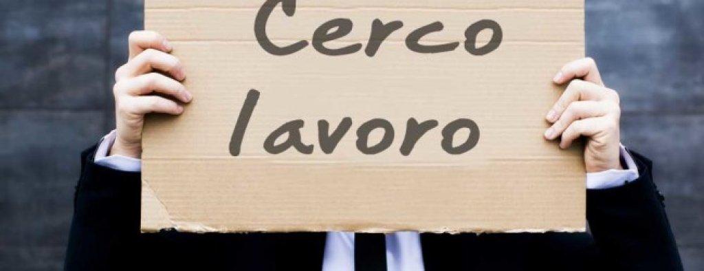 CARTA LAVORO