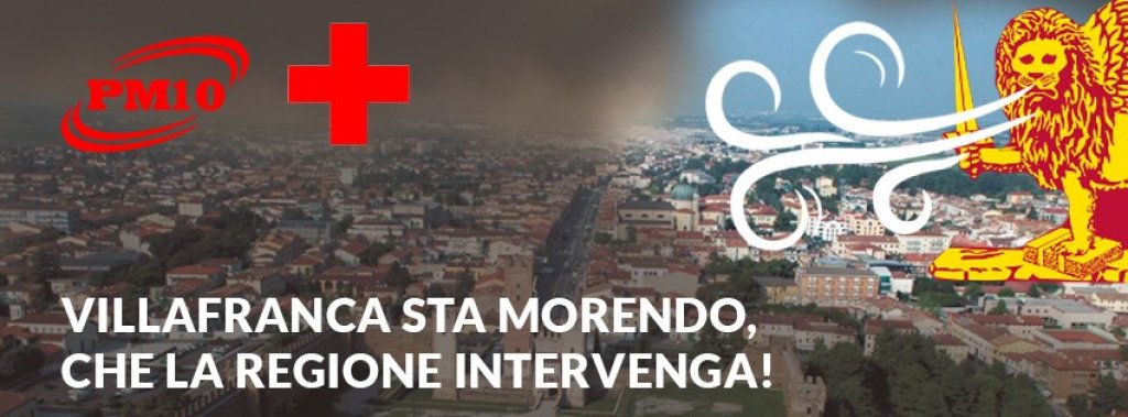 SOS GREZZANELLA